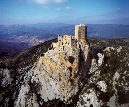Séjour cadeau châteaux et demeures de charme