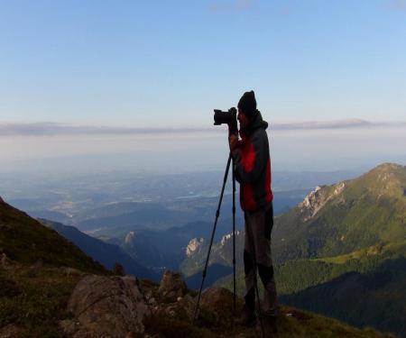 Ecouter le Brame du cerf en Ariège