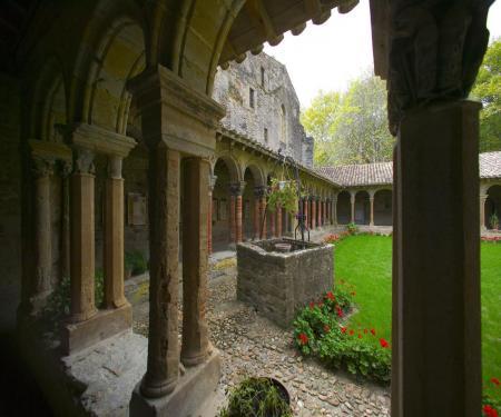 Patrimoine et gastronomie à Castelnaudary