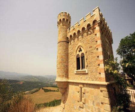 Mystères autour de Rennes le Château