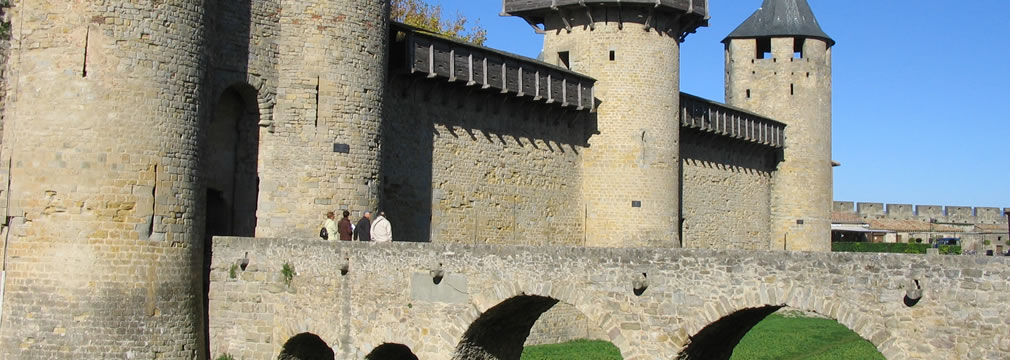 groupe cite-carcassonne