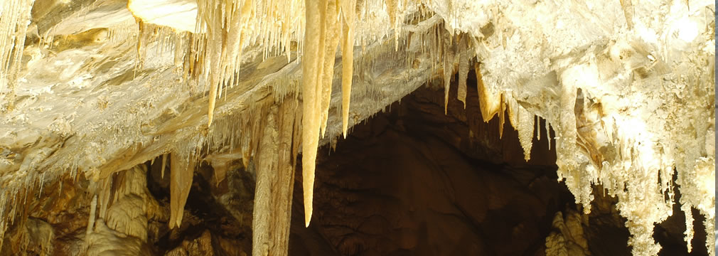 groupe grotte-naturelle