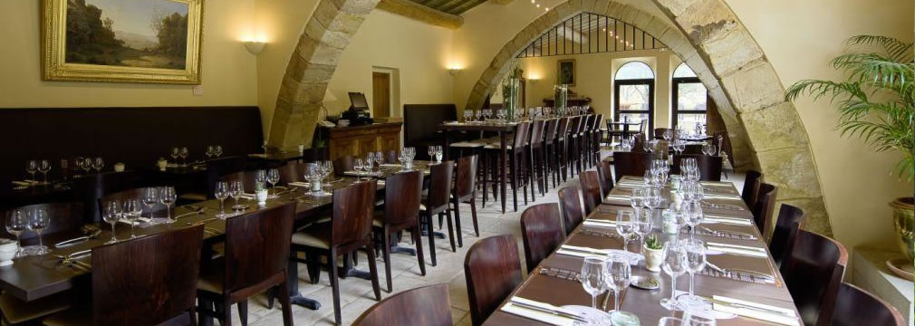 groupe restaurant-abbaye-fonfroide