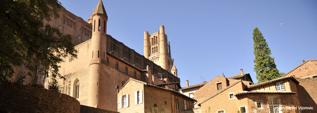 groupe tarn albi episcopal