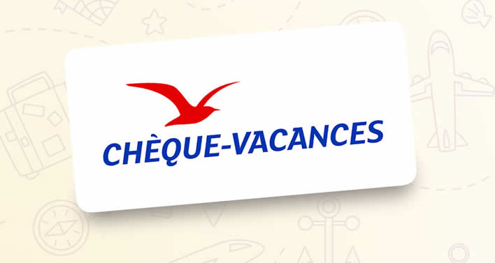 cheques-vacances-ancv