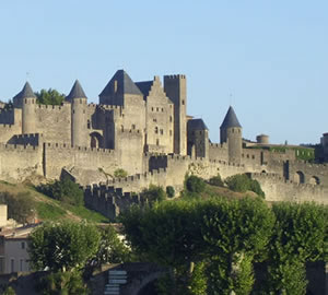 destination-carcassonne