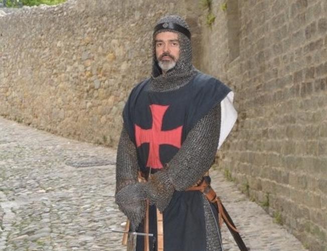 Rencontre a carcassonne