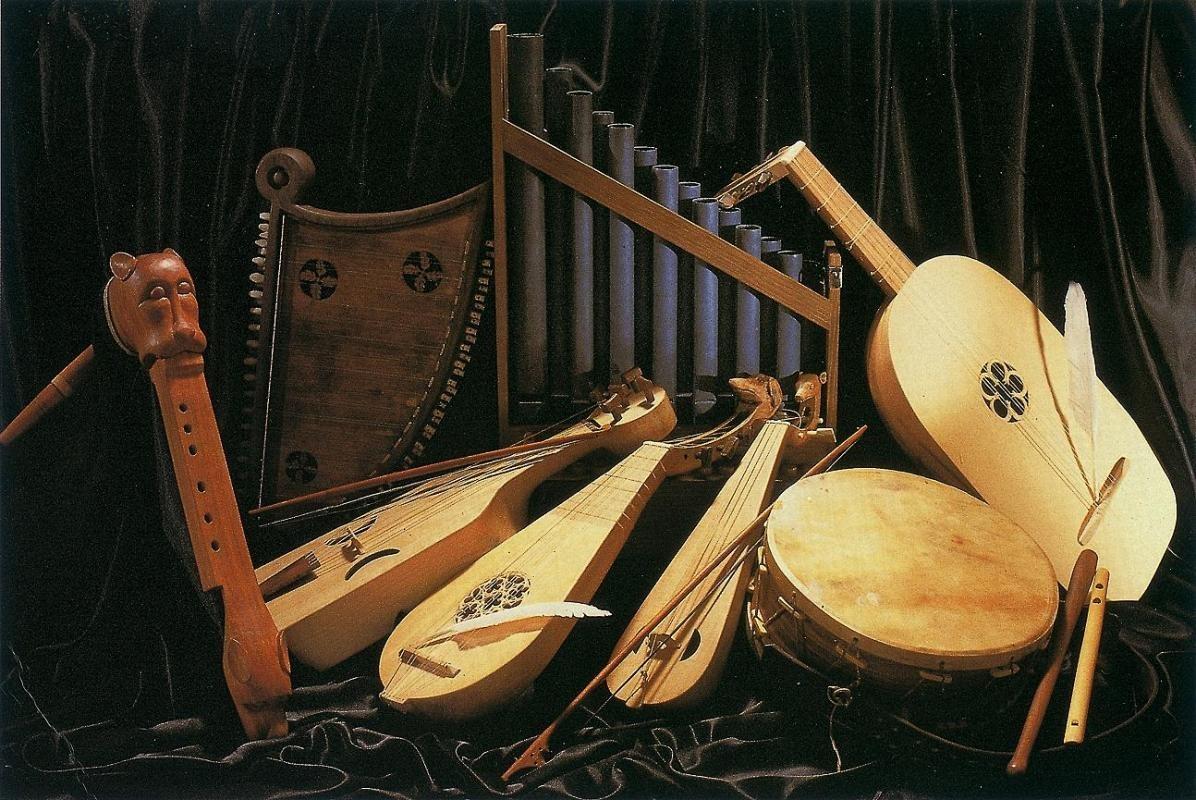 Sjour villages de caractre et artisanat d 39 art - Artisanat d art hervet manufacturier ...
